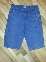 Shorts für Jungs von Manguun