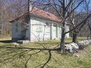 Künstlerpaar sucht kleines Haus im
