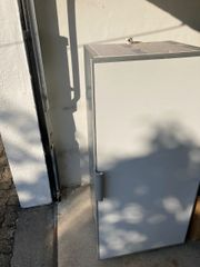 Einbaukühlschrank Neff KD441 K3664X4
