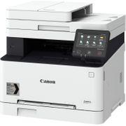 CANON i-SENSYS MF645Cx 4in1 Farblaser