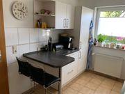 Nolte Kueche in Germersheim - Haushalt & Möbel - gebraucht und neu ...