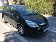 Opel Meriva 1 4 Cool