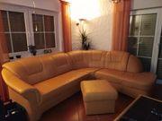 Ledercouch Ledersofa Sofa Couch