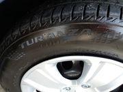 Bridgestone Turanza T005 185 65 R15
