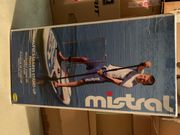 mistral Stand up Paddleboard SUP