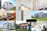 Immobilienfotografie Fotograf für Immobilien Haus