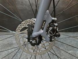 28 BMC Alpen Challenge 02: Kleinanzeigen aus Berlin Neukölln - Rubrik Herren-Fahrräder