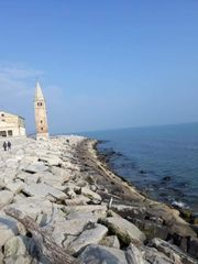 Suche Penthouse in Caorle Italia