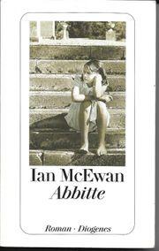 Ian McEwan Abbitte