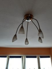 verk Stubenlampe