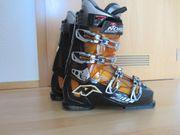 Skischuhe Nordica Speedmaschine