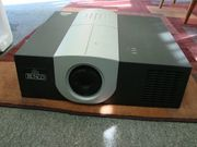 Runco D73d Projector