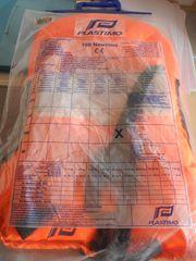 Rettungsweste Plastimo Size XS 20