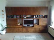 EUR 50 - Wohnzimmer Schrankwand zur