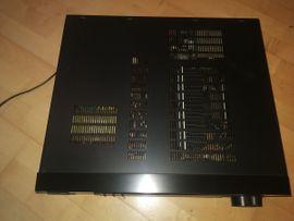 Bild 4 - Pioneer VSX-D810S Heimkino Receiver - Hallbergmoos