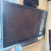 3D Plasma TV Samsung 50