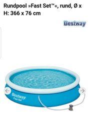 Pool Bestway