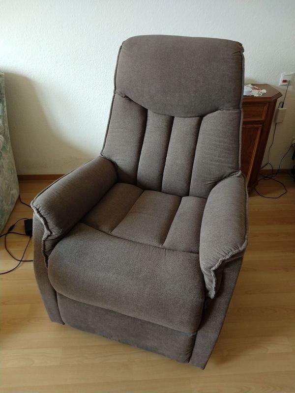Sessel Aufstehhilfe Kaufen Sessel Aufstehhilfe Gebraucht Dhd24com