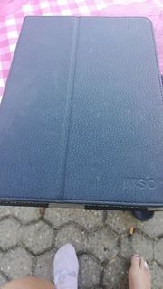Samsung galaxy a tablet