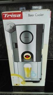 Bier Kühler - Beer Cooler
