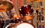 Schlagzeuger sucht Post-Corona Jazzband