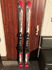 Ski RC4 Superior Race Carver