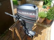 Mariner 25 PS Außenborder 2-Takt
