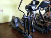 Crosstrainer 9500 HR Life Fitness