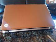 hp laptop dv7