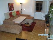 Wohnung in Bludenz