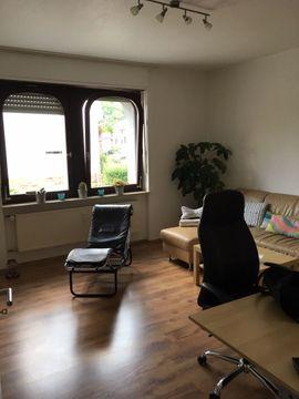 Vermietung Zimmer möbliert, unmöbliert - Tolle 2 Zimmer-Wohnung im Herzen