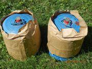 Verkaufe 1 Campinggaz Flasche Type
