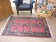 Orient Teppich 165x95cm