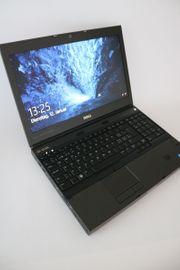 Dell Precision M4600 i7 8GB