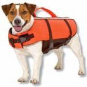 Kerbl Hunde-Schwimmweste 66-90 cm 54