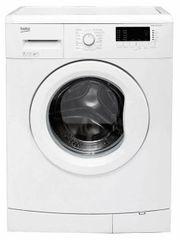Waschmaschine von Beko 6 kg-Abholung