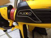 Wagner Flexio 990 Farbsprühsystem