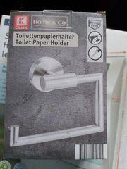 Unterschrank Lampe Glasablage für Bad