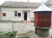 Wohnhaus Ungarn Balatonr Grdst 4