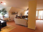 4-Zimmer-Obergeschoss-Wohnung in 21522 Hohnstorf OT