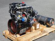 NEU Caterpillar C4 4 Dieselmotor