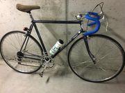 Sursee Rennrad von 1983 Rh