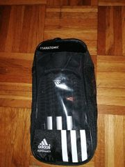 Schienbeinschoner Adidas Größe L