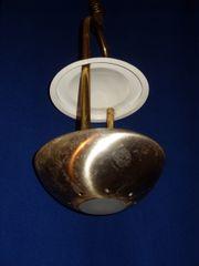 Lampe Zuglampe Deckenlampe Hängelampe Pendelleuchte