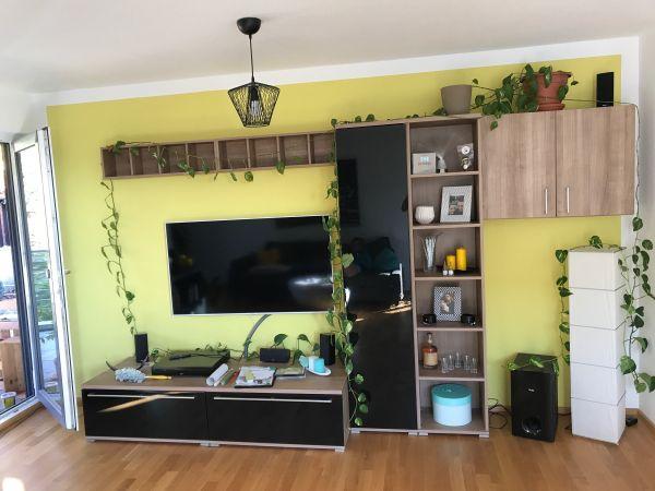 Schone Gunstige Wohnwand ~ Schone rocke gebraucht kaufen nur st bis günstiger