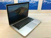 13 Apple MacBook Pro RETINA