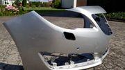 Stoßstange vorne Opel Insignia A