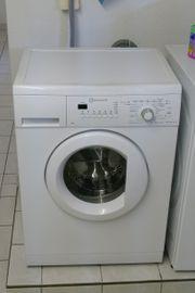 Waschmaschine Bauknecht WA Care 32