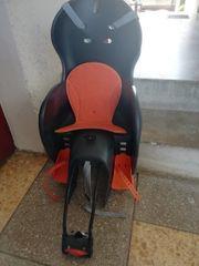 Kinder-fahr-radsitze