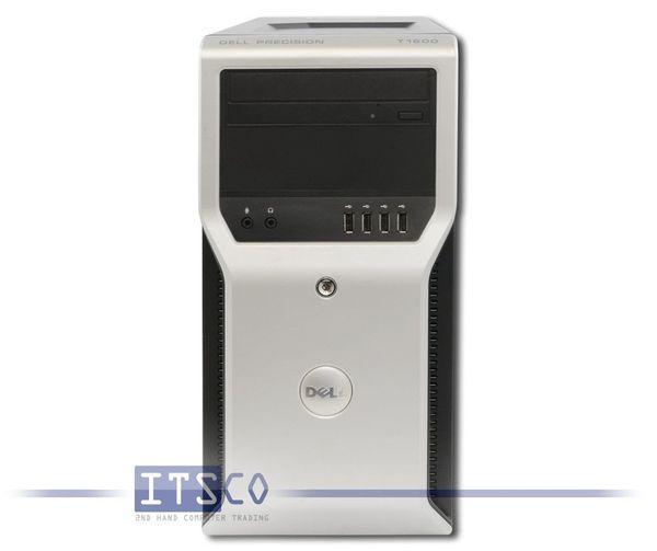Gamer PC-Win10 - 500GB SSHD 500GB